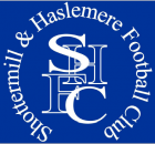 Shottermill & Haslemere Football Club